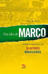NOS IDOS DE MARÇO