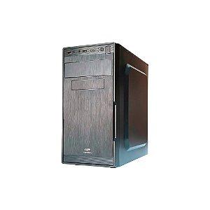 COMPUTADOR PC AMD – RYZEN 3 2200G / 8GB DDR4 / VEGA / HD 1TB / 23BK