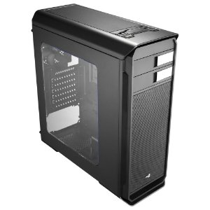 COMPUTADOR PC WORKSTATION - INTEL CORE I5 8400 / 8GB DDR4 / GTX 1050TI 4GB / HD 1000GB / 600BK
