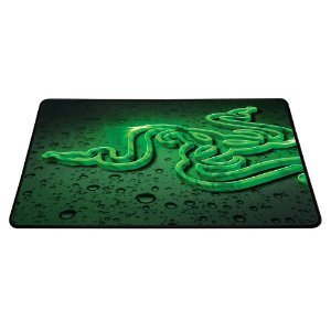 MOUSE PAD GAMER RAZER GOLIATHUS SPEED – TERRA EDITION - 254x355x3MM