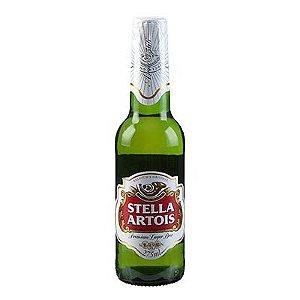 Cerveja Stella Artois 24x 275ml