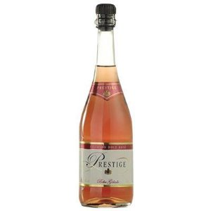 Espumante Prestige Rose 660ml