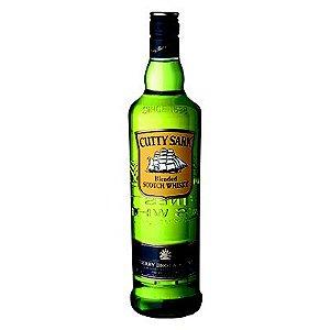 Whiskey Cutty Sark 8 Anos 1lt