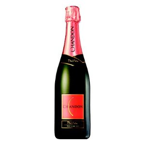 Espumante Chandon Passion 750ml