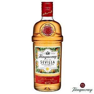 Gin Tanqueray Sevilla 700ml