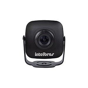 02-Micro Câmera Intelbras Vm210 380l Day Night