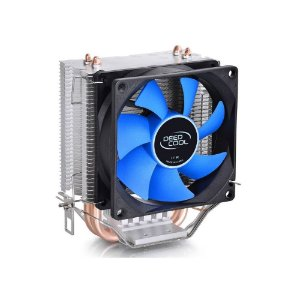 Cooler Deepcool Ice Edge Mini Fs (Amd / Intel) - Dp-Mch2