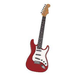Guitarra Musical Infantil- Zein