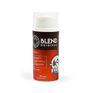 Blend Original® Para Crescimento da Barba - 30ml - BARBA DE RESPEITO