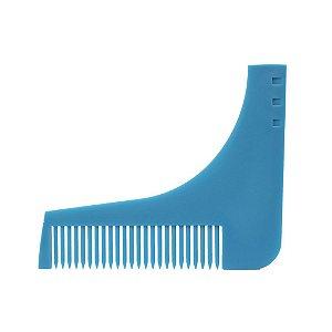 Pente Alinhador Para Barba - Ragnar's Comb - RAGNAR