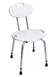 Cadeira para banho - Mebuki