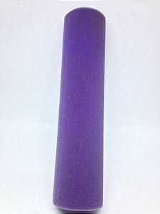 Posicionador ortopédico espuma rolo - BioFlorence