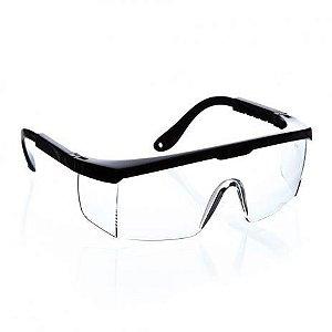 Oculos de proteção - Poli-ferr