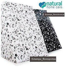 Encosto conforto - Natural Home Care