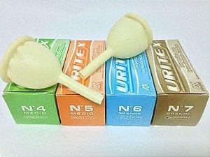 Dispositivo para Incontinência Urinária - Uritex
