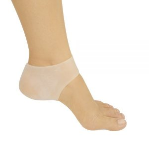 Protetor para calcanhar revita Skin 6 Em 1- Orthopauher
