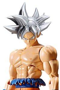 Model Kit Dragon Ball Goku Ultra instinct Figure Rise Standard