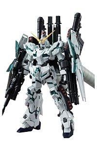 Model Kit Gundam Unicorn Full Armor (Destroy Mode) HGUC 1/144