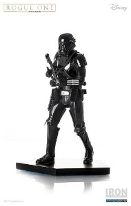 Iron Studios - Death Trooper