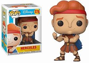 Funko pop - Disney Hercules: Hercules