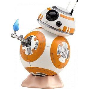 Nendoroid Star Wars: BB-8  Nº 858