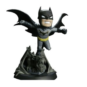 Q-FIG Batman: Batman