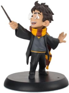 Q-Fig - Harry Potter - Harry Potter