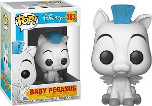 Funko pop - Disney Hercules: Baby Pegasus