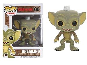 Funko Gremlins: Gremlins Nº 6
