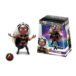 Metals Die Cast X-men: Storm M141