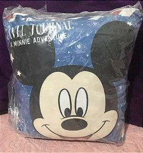 Almofada Decorativa Mickey