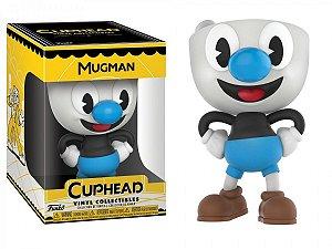 Funko Cuphead: Mugman