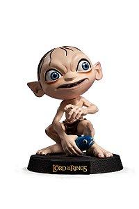 Minico Senhor dos Aneis: Gollum