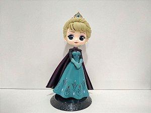QPosket Frozen: Elsa
