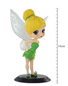 QPosket Tinker Bell