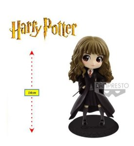 QPosket Hermione Granger ll