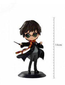 QPosket Harry Potter