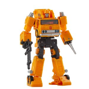 Hasbro: Transformers Generation War for Cybertron: Autobot Grapple