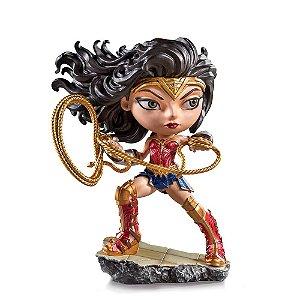 Minico DC Movie: Wonder Woman WW84