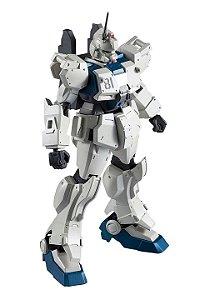 Gundam Universe  -  Gundam RX-79 EZ-8