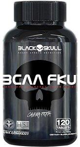 Bcaa fku120 TABS - Blackskull