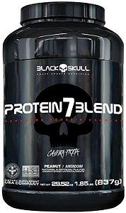 Protein 7 Blend 837gr