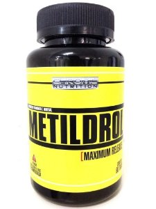 metildrol 60 tabletes