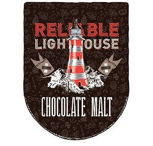 Chocolate - Paul's Malt (800 – 1000 EBC)