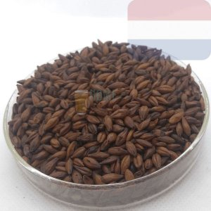 Malte Black Swaen Barley (Cevada Torrada)