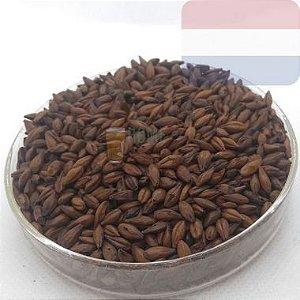 BlackSwaen Barley (Cevada Torrada)