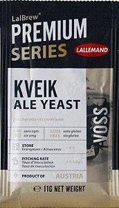 Lallemand Kveik Voss- 11g