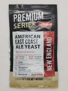 Lallemand New England, 11g