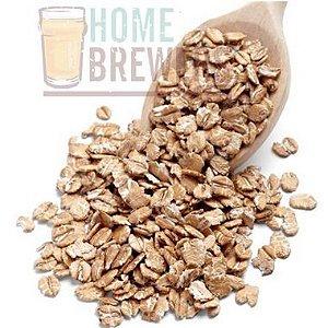 Flocos de trigo 500g