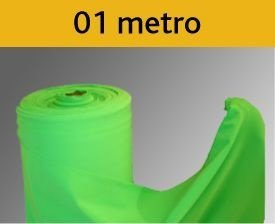 01 Metro Linear de Tecido Chroma Key